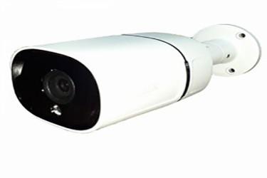 دوربین مداربسته ولکس مدل 459