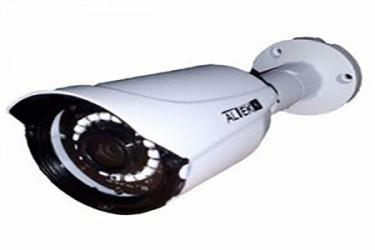دوربین مداربسته آلتک مدل AT-2025