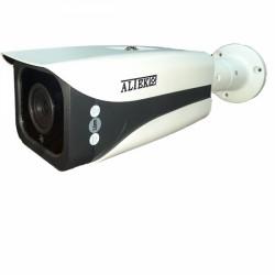 دوربین مداربسته آلتک مدل AT-9530
