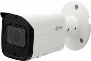 دوربین مداربسته داهوا مدل DH-IPC-HFW4431TP-ASE