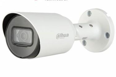 1595845103-h-250-DH-HAC-HFW1400TP-دوربین-مداربسته-داهوا-دوربین-dahua،-دوربین-داهوا-TP،-مدار-بسته-در-اصفهان-2.jpg