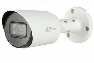 1595845555-h-250-DH-HAC-HFW1400TP-دوربین-مداربسته-داهوا-دوربین-dahua،-دوربین-داهوا-TP،-مدار-بسته-در-اصفهان-2.jpg